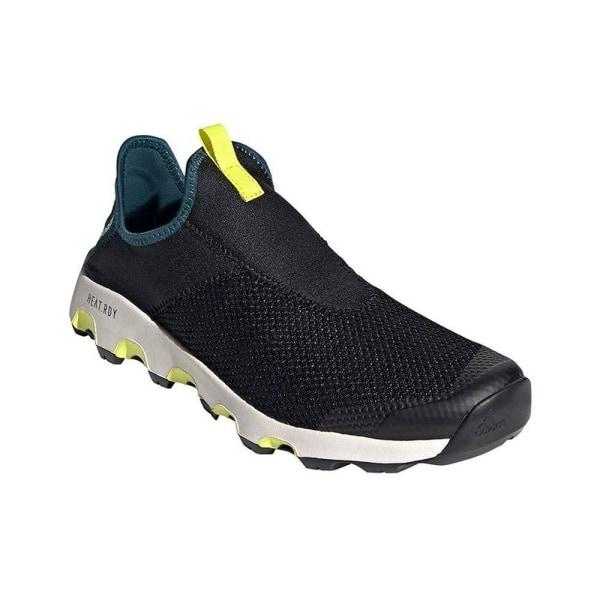 Adidas Terrex Voyager Slip ON Water Svarta 42 2/3