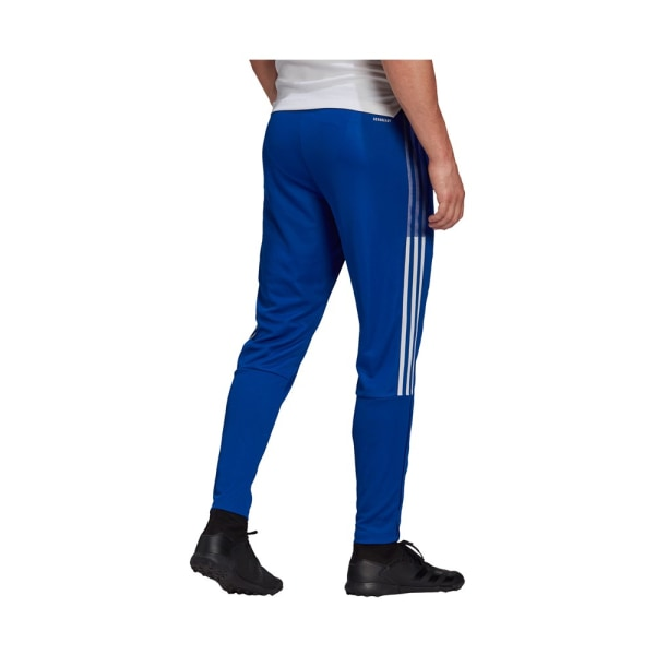 Adidas Tiro 21 182 - 187 cm/XL