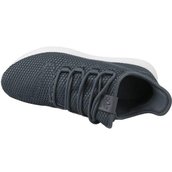 Adidas Tubular Shadow CK Gråa 42 2/3