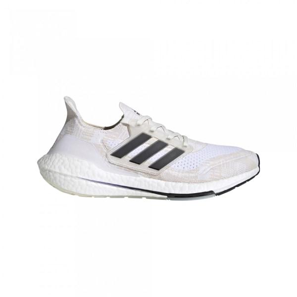 Adidas Ultraboost 21 Primeblue Vit 45 1/3