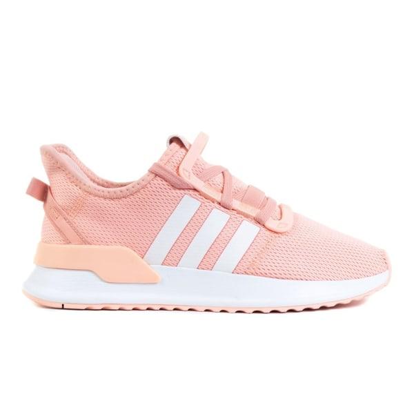 Adidas Upath Run J Rosa 35.5