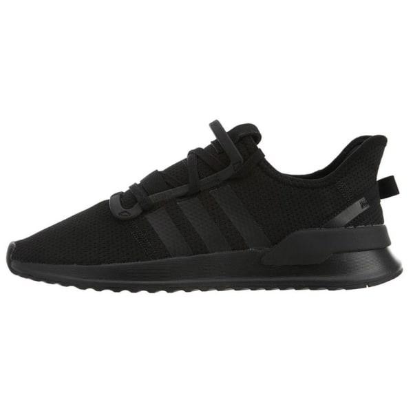 Adidas Upath Run Svarta 43 1/3