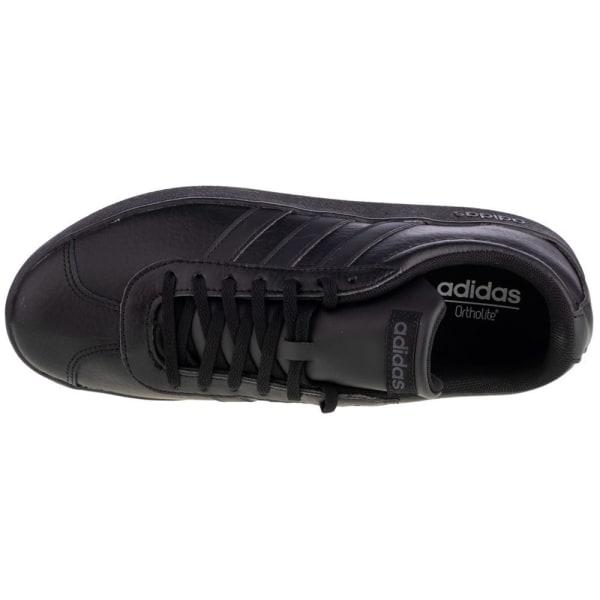 Adidas VL Court 20 Svarta 43 1/3