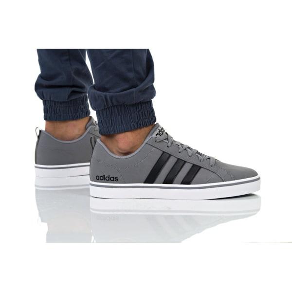 Adidas VS Pace Gråa 42 2/3
