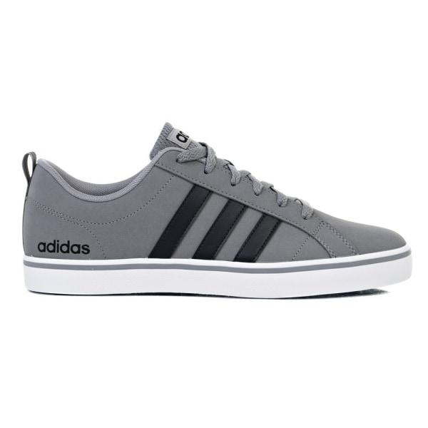 Adidas VS Pace Gråa 40
