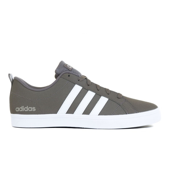 Adidas VS Pace Vit,Beige,Gråa 43 1/3