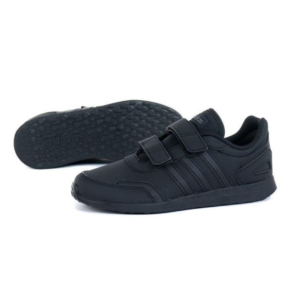 Adidas VS Switch 3 C Svarta 34