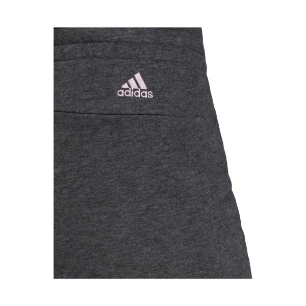 Adidas Wmns Essentials Slim Logo Grafit 164 - 169 cm/M