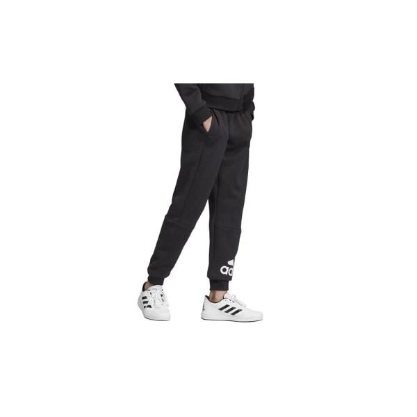 Adidas YB Must Have Bos FL Svarta 147 - 152 cm/M