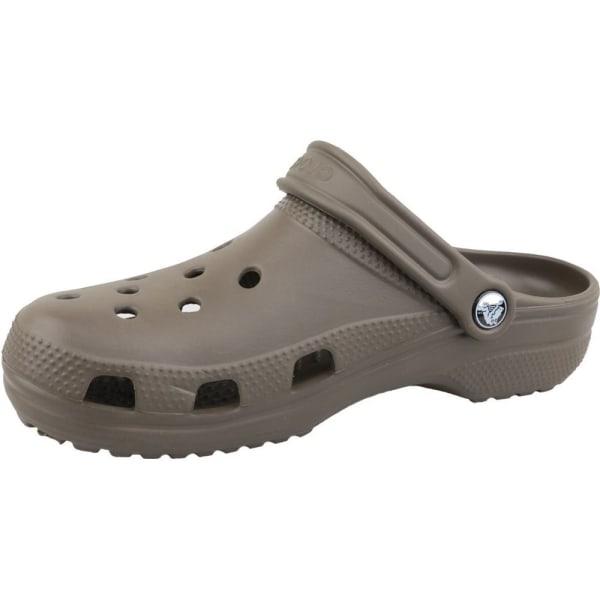 Crocs Classic Bruna 43