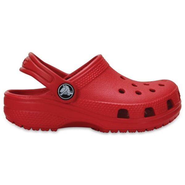 Crocs Classic Clog Kids 29