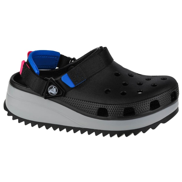 Crocs Classic Hiker Clog 39