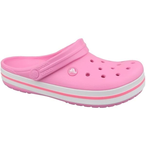 Crocs Crocband 41