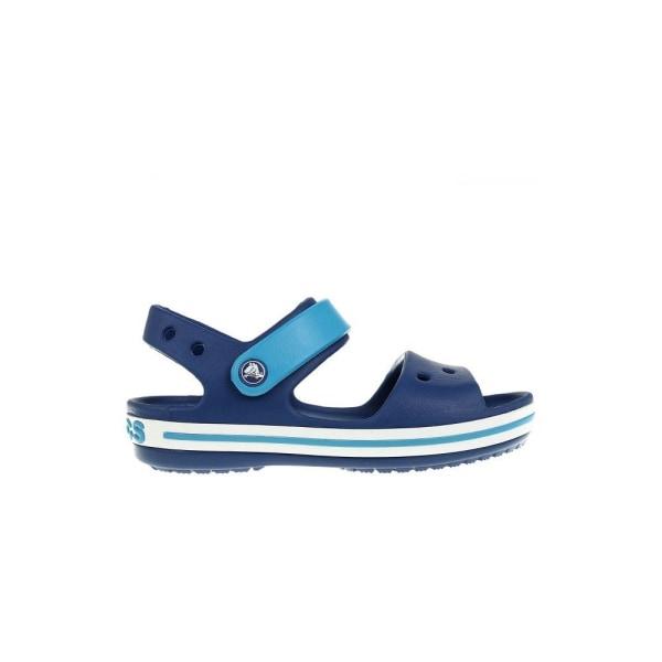 Crocs Crocband Blå 23