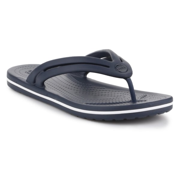 Crocs Crocband Flip W 36