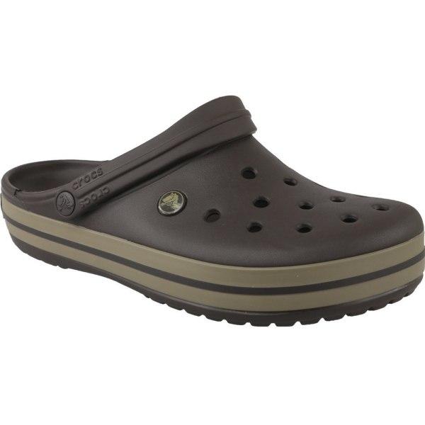 Crocs Crockband Bruna 38