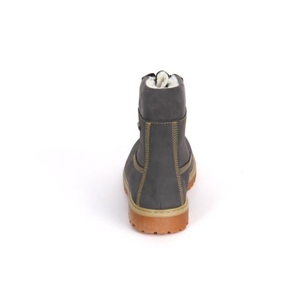 Däumling Smoked Pearl Denver Grenade 38