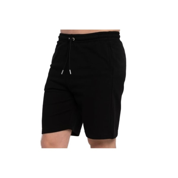 Kappa Topen Shorts 174 - 177 cm/M