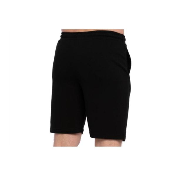 Kappa Topen Shorts 177 - 180 cm/L