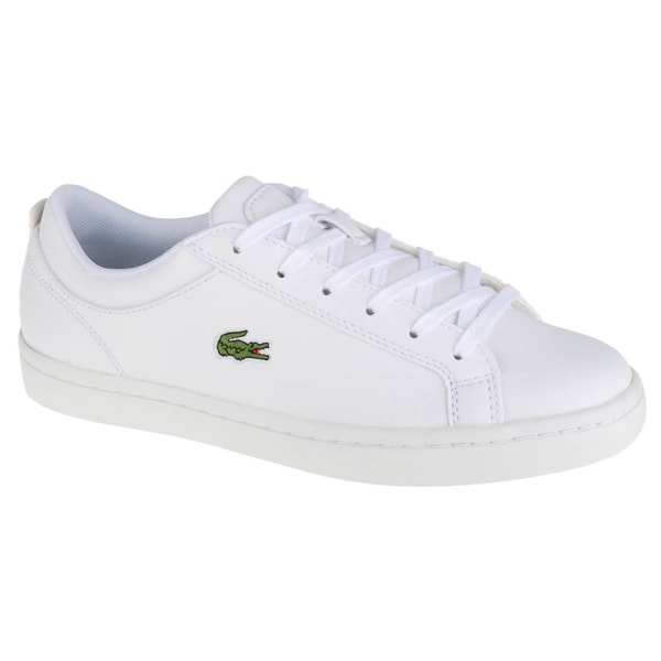 Lacoste Straightset BL 1 39