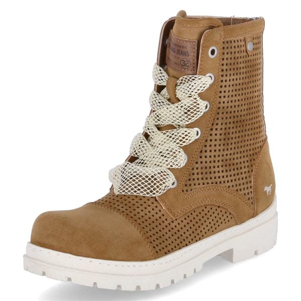 Mustang Shoes 1207506307 Bruna 37