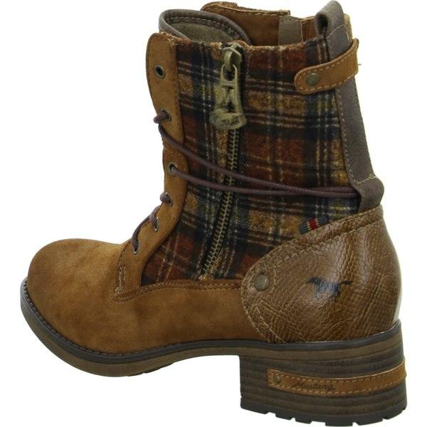 Mustang Shoes 1229512 Bruna 37