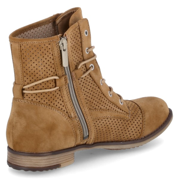 Mustang Shoes 1382501307 Bruna 36