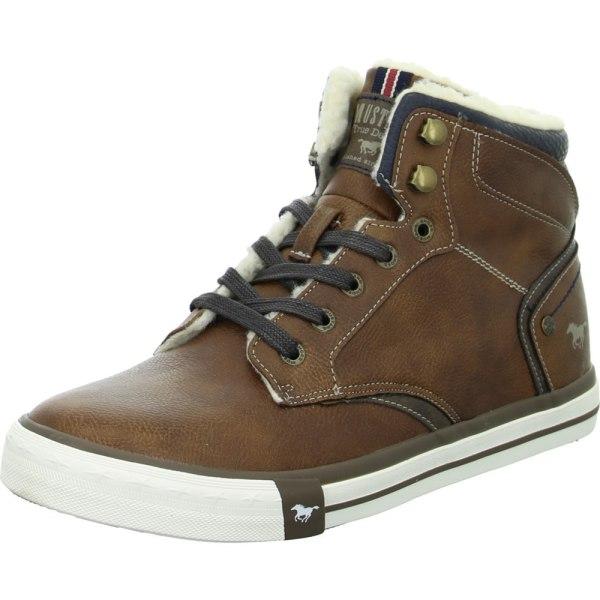 Mustang Shoes 4072602301 Bruna 42