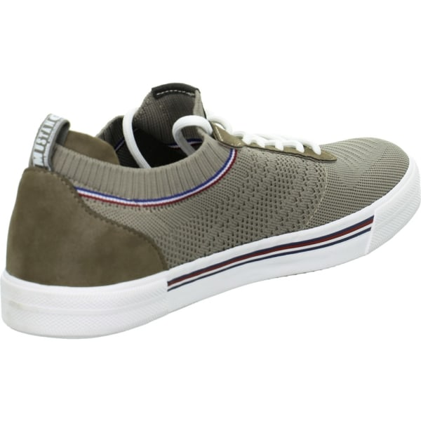 Mustang Shoes 4162302318 43