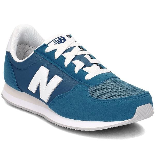 New Balance 220 Blå 35.5