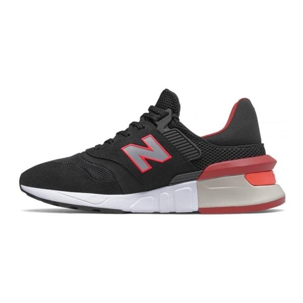 New Balance 997 Grafit 44