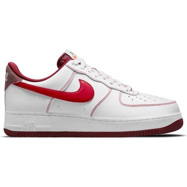 Nike Air Force 1 07 Vit 43