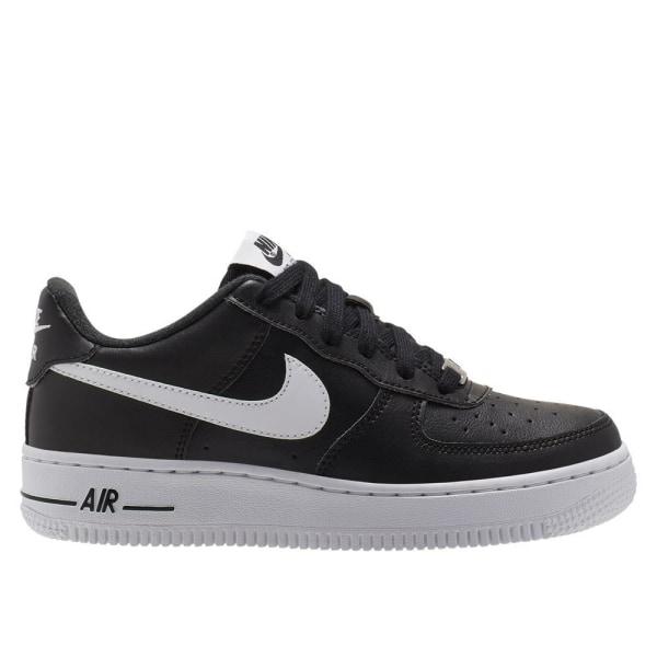 Nike Air Force 1 AN20 GS Svarta 40