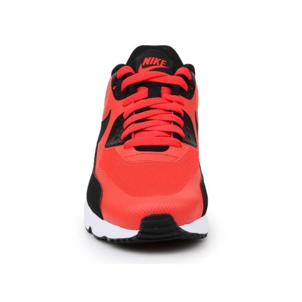 Nike Air Max 90 Ultra 20 Röda 38.5