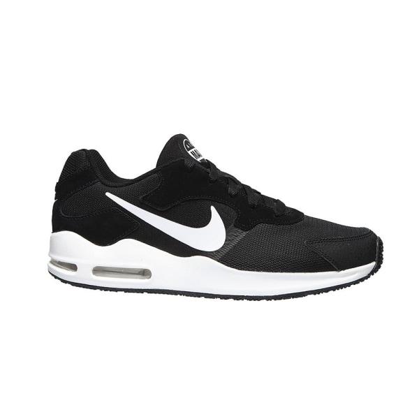 Nike Air Max Guile 9 Svarta 42
