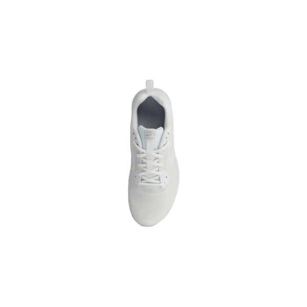 Nike Air Max Motion LW Vit 36.5