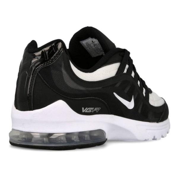 Nike Air Max Vgr Svarta 43