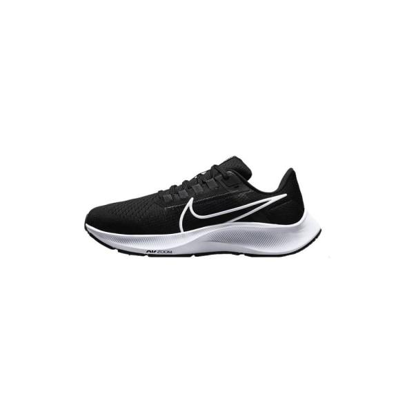 Nike Air Zoom Pegasus 38 Svarta 42.5