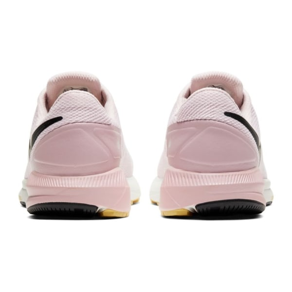 Nike Air Zoom Structure 22 Rosa 38