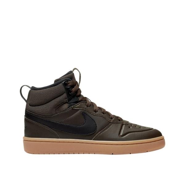 Nike Court Borough Mid 2 Boot GS Bruna 40