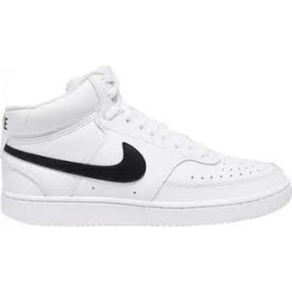 Nike Court Vision Mid Vit 42
