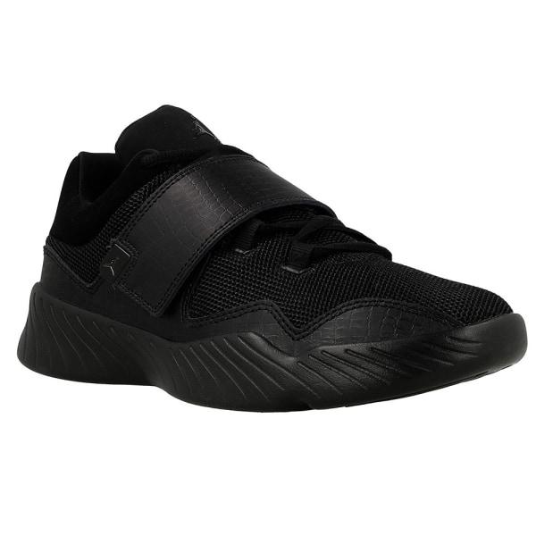 Nike Jordan J23 BG Svarta 38