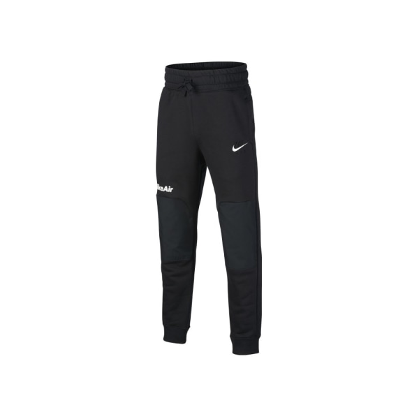 Nike JR Air Svarta 158 - 170 cm/XL