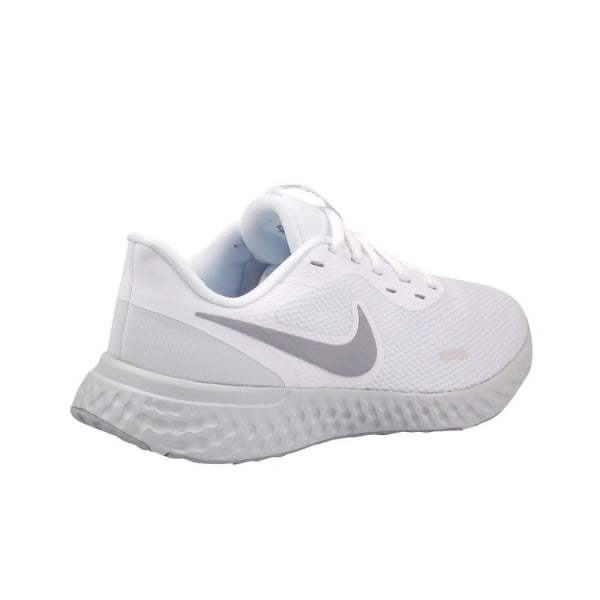 Nike Revolution 5 Vit 45.5