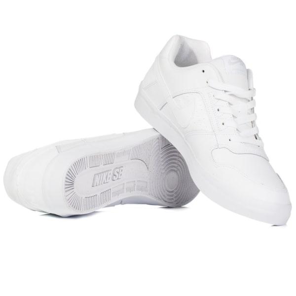 Nike SB Delta Force Vulc Vit 44