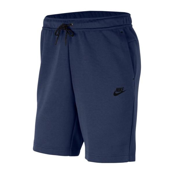 Nike Sportswear Tech Fleece Grenade 168 - 172 cm/XS