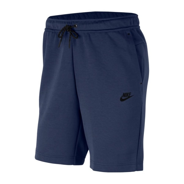 Nike Sportswear Tech Fleece Grenade 183 - 187 cm/L