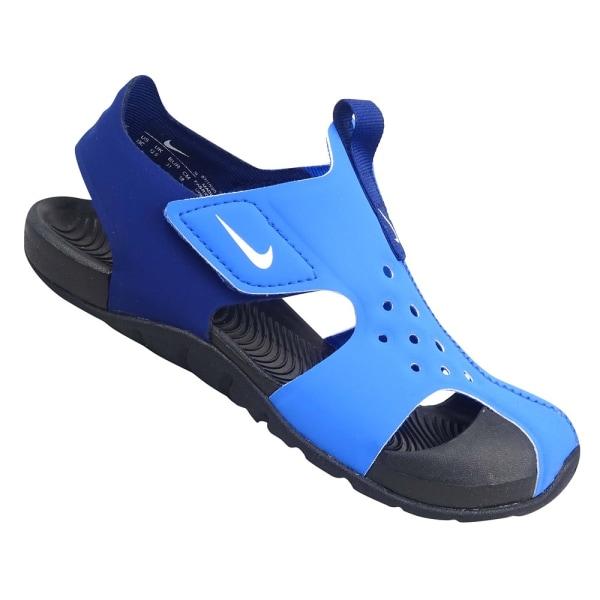 Nike Sunray Protect 2 31