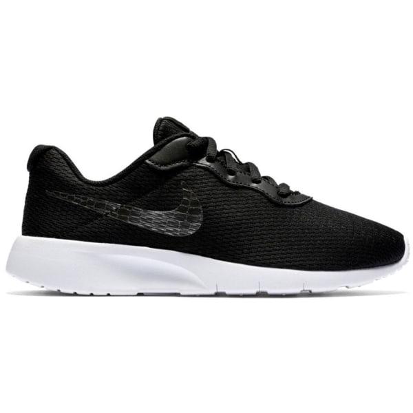 Nike Tanjun GS Svarta 37.5