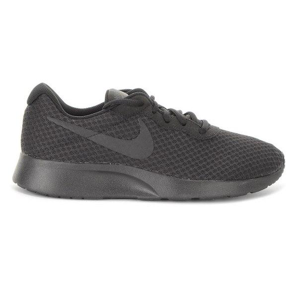 Nike Tanjun Svarta 47.5